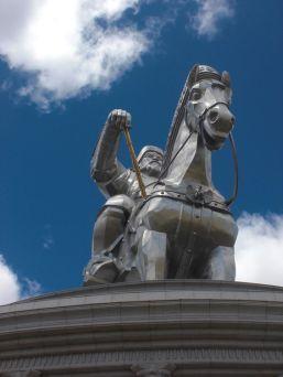 mongolia beeld2
