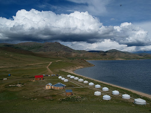 mongolia part 3.4