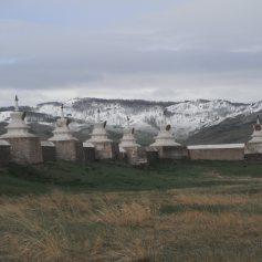 mongolia part 3.6