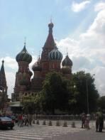 kremlin licht 2